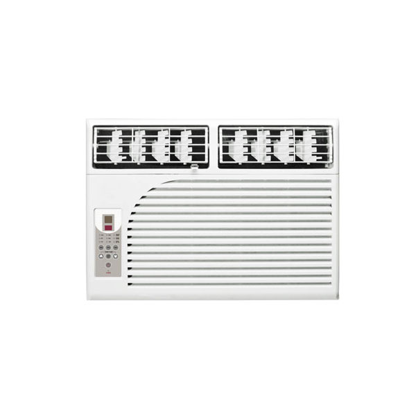 Window Type Air Conditioner CW07