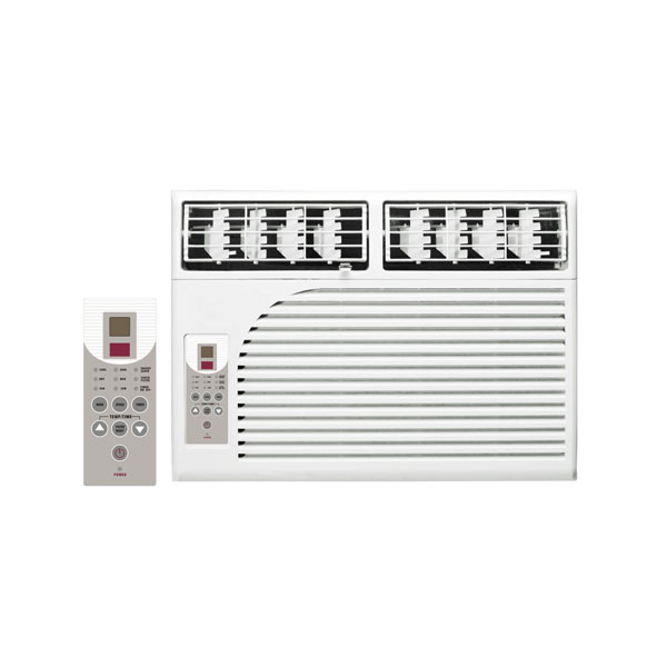 Window Type Air Conditioner CW09A-H