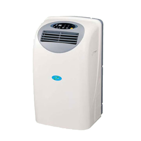 Portable air conditioner for Air climatiseur mural