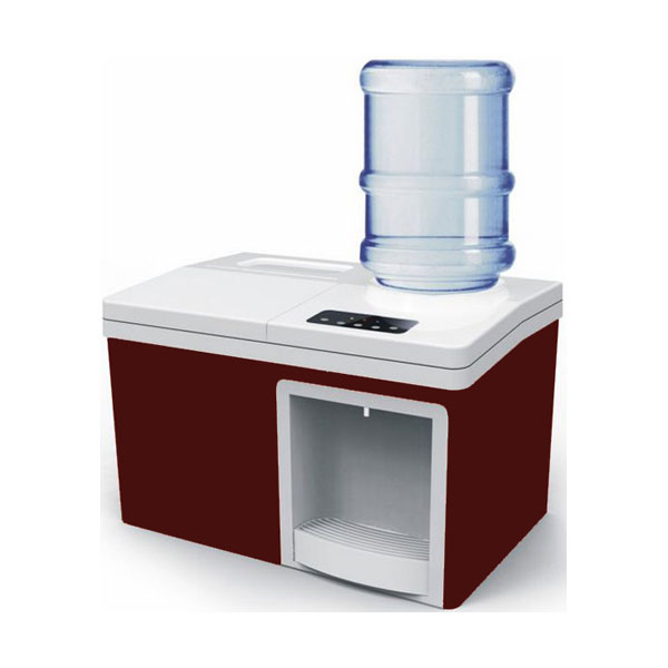 Ice Maker IW-12