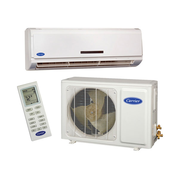 Mono Splits Inverter Performance Air Conditioner
