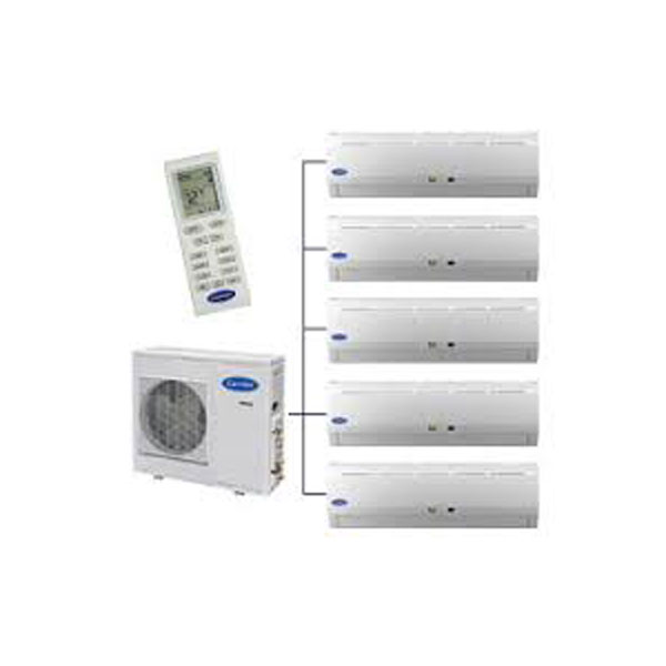 Climatiseur Multi-Splits Inverter Performance