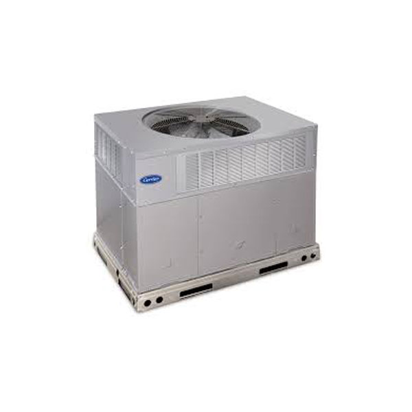 Carrier Roof Top Air Conditioner RF3
