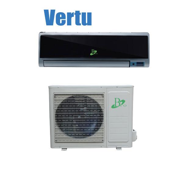 Split Air Conditioner Vertu